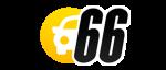 carro66
